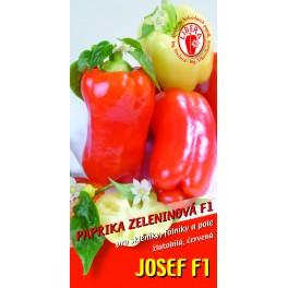 JOSEF F1
